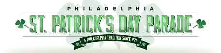 st patrick u0027s day parade home page