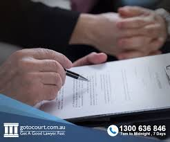 Enduring Power Of Attorney Financial by Power Of Attorney In Queensland Advance Health Directives