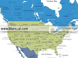 Map Of Fort Mcmurray World Map Image Pdf Maps Of Usa For The Labeled Utlr Me