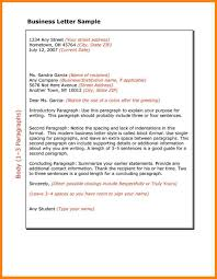 Donation Request Letters Template by 802231905050 Without Prejudice Letter Format Script Letters