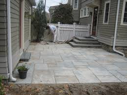Bluestone For Patio by Welcome To Karl Aghassi Jr U0027s Boston Massachusetts Area Remodeling