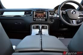 opel senator b interior 2013 volkswagen touareg r line interior 2 forcegt com