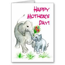 jumbo s day cards 783 best mothers day greeting cards images on greeting