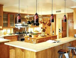 mini pendant lights for kitchen island mini pendant lights for kitchen island and led pendant lights for