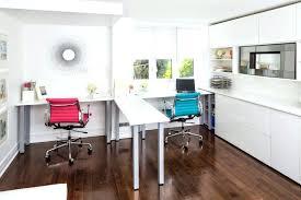 Office Guest Chairs Design Ideas Dual Desks Home Office Amazing Desk Ideas Cool Home Design