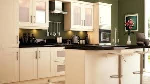 green kitchen paint ideas olive green painted kitchen cabinets colors that compliment olive