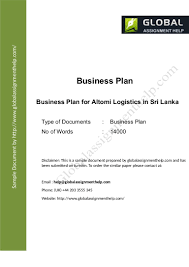 business policy company policy template web templates church