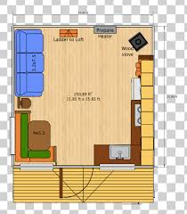 16x24 floor plan help small cabin forum 16x24 floor plan help small cabin forum