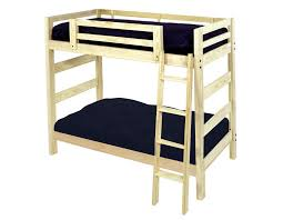 Bunk Bed Mattress Reviews 100 Futon Beds Big Lots Roselawnlutheran Fancy Bunk Beds With