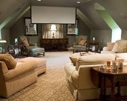 17 most popular bonus room ideas designs u0026 styles bonus rooms