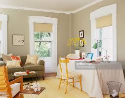 Bedroom Furniture Companies List Bernhardt Office Furniture Martha Stewart Sofas For Discontinued