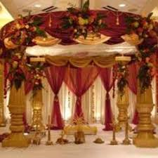 mandap decorations mandap decoration in indore