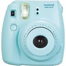 instant print cameras buy