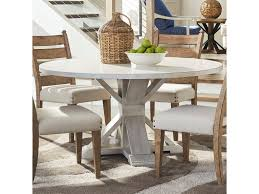 Klaussner Dining Room Furniture Trisha Yearwood Home Collection By Klaussner Coming Home 926 030