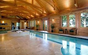 indoor lap pool cost view in gallery how much does an indoor lap pool cost indoor lap