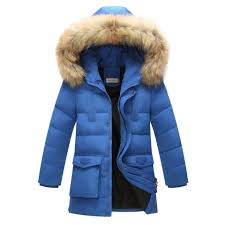 pare prices on down jacket children online shopping low