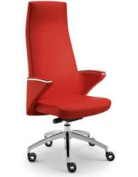 designer chefsessel modern design bürostühle chefsessel echtleder design