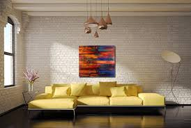 home decor paintings for sale sold artwork archives page 12 of 12 abstract artist nestor