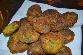 cuisine tunisienne recette de kefta tunisienne wepost