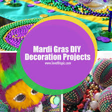 mardi gras decorations to make 36 1421346615 0 2 png