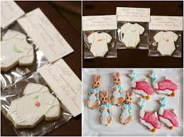 beatrix potter baby shower cookies kiera flickr