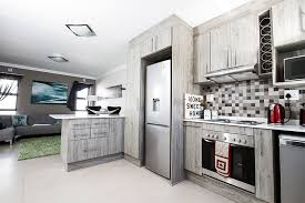 Kitchen Designs Pretoria Welcome Quantum Leap