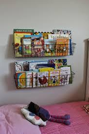 163 best book storage images on pinterest bookshelves book