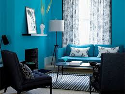 Colors For Kitchen by Ideas Cozy Blue Paint Colors For Living Room Walls On With