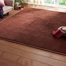 Solid Color Rug Compare Prices On Solid Blue Rug Online Shopping Buy Low Price