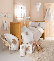 Nursery Cot Bed Sets by Baby Weavers 4 Piece Cot Cot Bed Bedding Bale And So To Bed