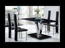 argos kitchen furniture dining room tables and chairs dining room table and chairs argos