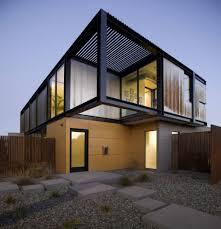 contemporary sosnowski residence design by chen suchart studio