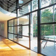 Aluminum Patio Doors Manufacturer Aluminium Patio Doors The Window Outlet