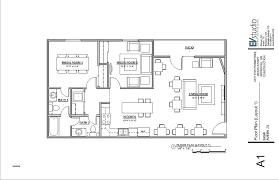 floor plan layout generator online classroom floor plan designer littleplanet me