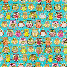 owl christmas wrapping paper owl christmas wrapping paper festival collections