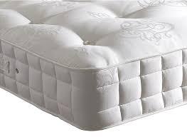 Comfort Dreams Mattress Hypnos Beds U0026 Mattresses With Great Deals For You Dreams
