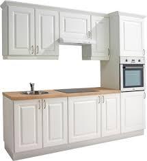 colonne de cuisine pour four encastrable meuble colonne pour four encastrable 10 meubles de superbe meuble