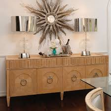 Limed Oak Kitchen Cabinets by Global Views Furniture French Key Light Limed Oak Everything Cabinet