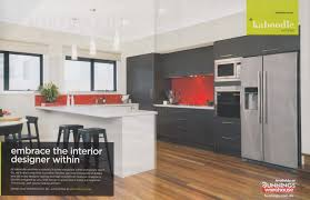 bunnings kitchen cabinets hnn kitchen wars
