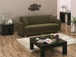 Unfurl Sofa Usa Furniture Meridian Furniture Usa Sheraton Arm Chair Unfurl