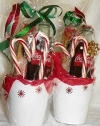 best 25 male teacher christmas gift ideas on pinterest gift for