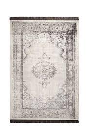 marvel carpet zuiver