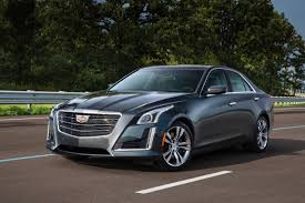cadillac cts fuel economy motorworld cadillac start stop systems to boost fuel