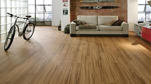 Floor Laminate Wood U S Laminates To Hit 6 8 Billion In 2020 Cabinets U0026 Furniture