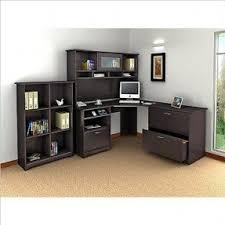 Corner Computer Desks For Sale Corner Computer Desk With Hutch For Home Foter