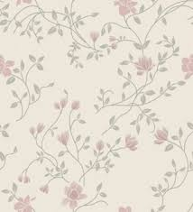 wallpaper floral vintage wallpaper online shopping india