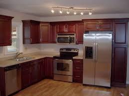kitchen cabinets harrisburg pa kitchen u0026 bathroom countertops custom cabinets harrisburg pa