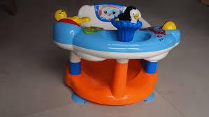siege de bain interactif 2en1 achetez siège de bain occasion annonce vente à minzier 74 wb155076423