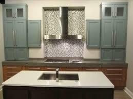 100 kitchen cabinets in michigan kitchen pretty kitchen