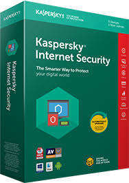 reset kis 2015 90 ngay kaspersky internet security 2018 free trial kaspersky lab